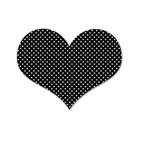 imagenes corazon en negro la estafa rom 225 ntica joana bonet