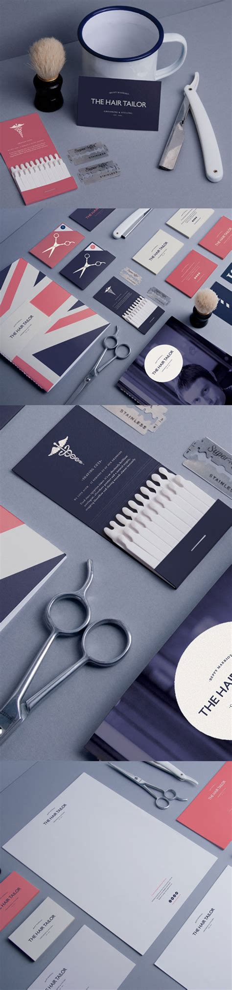 best corporate identity design 40 best corporate identity design for inspiration in ksa