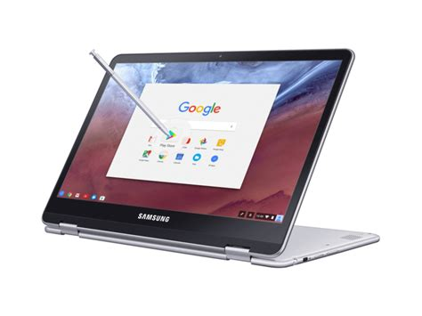 samsung xe510c24 k01us chromebook pro samsung chromebook pro xe510c24 k01us notebookcheck externe tests