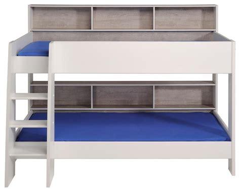 lit but achetez le lit superpos 233
