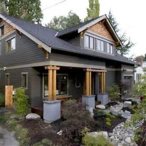 Home Design Siding Vinyl Siding Ideas For Cottage Homes Studio Design