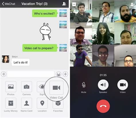 wechat chat room wechat for iphone 6s wechat