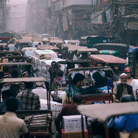 the challenges of urbanization combating the challenges of urbanization in emerging