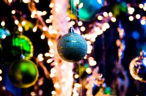 imagenes de navidad y vacaciones c 243 mo hacer un calendario de vacaciones para los empleados