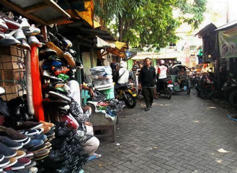 Sepatu Roda Wilayah Mojokerto destinasi pariwisata sidoarjo dunia ilmiyah