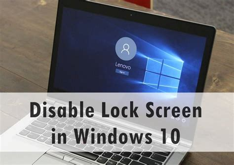 how to disable lock screen in android softwarevilla news how to download incompatible apps in any android