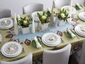 table settings for dinner decoration dinner table setting ideas formal dinner