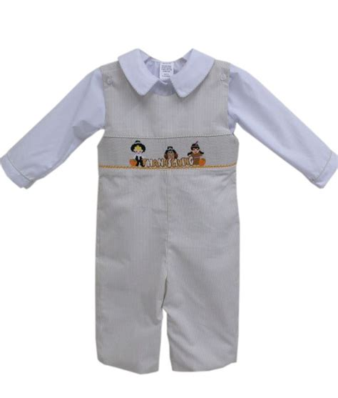 boys smocked 84 best smocked boys clothes images on