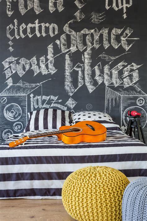 musica da letto awesome musica da da letto ideas house design