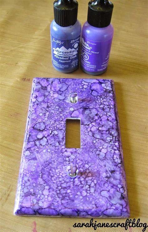 purple bedroom accessories inspiring purple bedroom accessories purple bedroom ideas