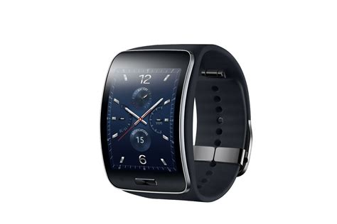 R Samsung Gear Moto 360 Vs Lg G R Vs Samsung Gear S Size Specs Features Comparison