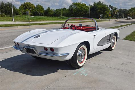 electric and cars manual 1961 chevrolet corvette windshield wipe control 1961 chevrolet corvette convertible 213866