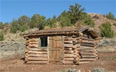 log cabine history the log cabin