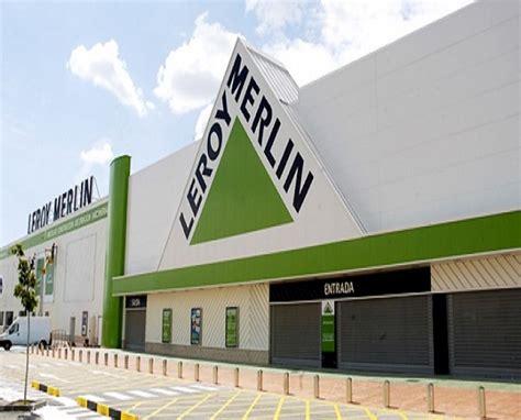 leroy merlin sede centrale futuromolise opportunit 224 di lavoro in leroy merlin