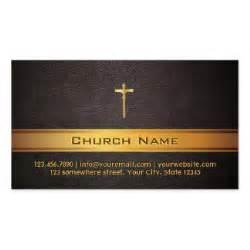 pastor business cards god for pastor business cards 145 god for pastor busines