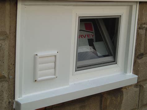 vinyl basement windows parts new basement ideas vinyl