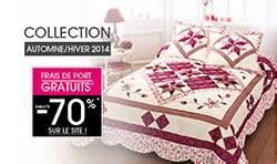 soldes blancheporte sur catalogue fr