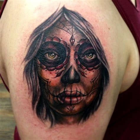 dia delos muertos tattoos specials orange county ca