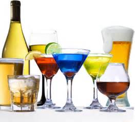 Cocktail Calculator For Parties - alcohol can cause fat gain amp prevent weight loss