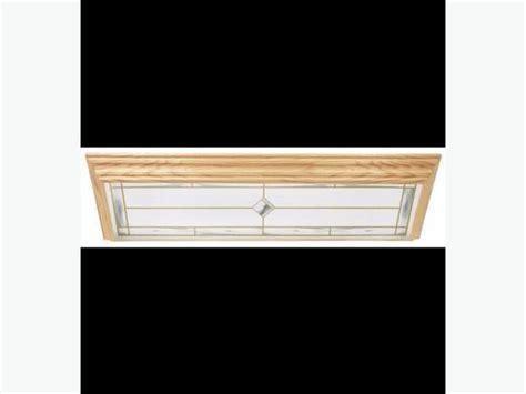 oak ceiling light fixture fluorescent oak ceiling light fixture nepean ottawa