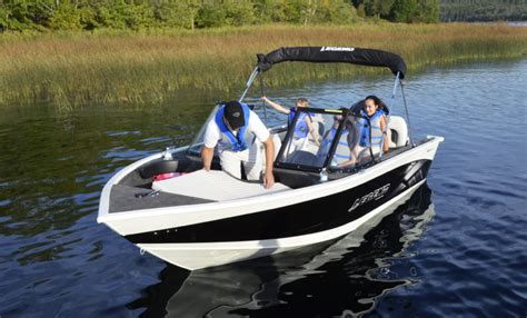 legend fishing boat seats research 2013 legend 19 xcalibur on iboats