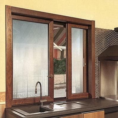 finestre e persiane prezzi finestre e infissi marano di napoli m g infissi