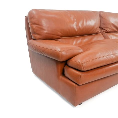 used leather sofa prices roche bobois furniture prices your sofas center mah