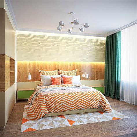 Lu Kamar Tidur Minimalis 17 desain interior kamar tidur minimalis 2018 terbaru