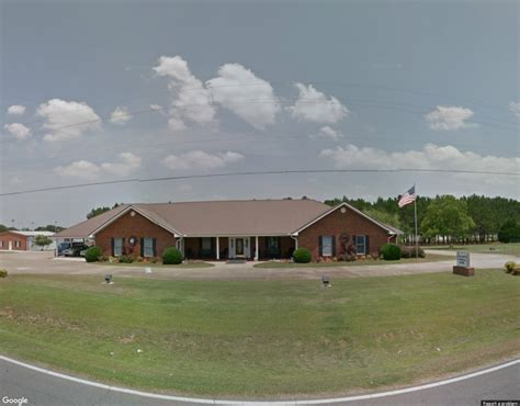 skipper funeral home donalsonville ga funeral zone