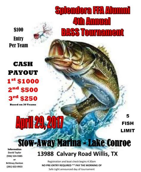 fishing tournament flyer template bass fishing tournament flyer big bass bash charity grosir baju surabaya