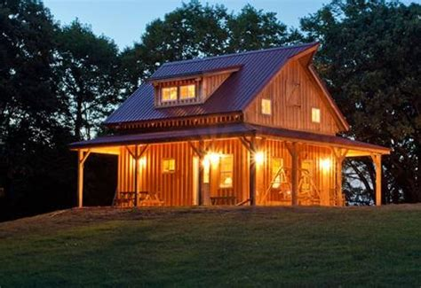 small barn style house plans small barn style house plans