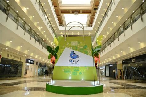 list of major textile shops in tamilnadu shopping for the forum vijaya mall chennai what to know before you