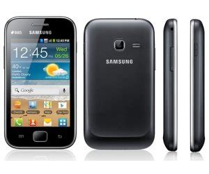 Touch Screen Sam S6802 Ori Black And White samsung galaxy ace duos s6802 price in malaysia specs technave