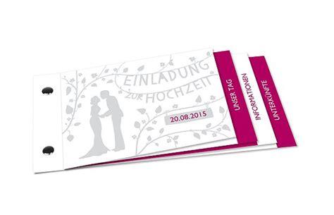 Hochzeitseinladung Romantisch by Hochzeitseinladung Quot Romantisch Quot