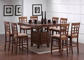 coaster dining room table and chairs set this is dining room table and