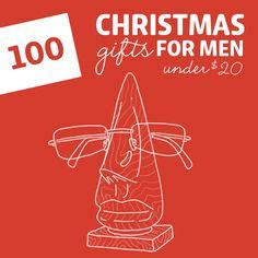 christmas gifts for 30 dollars 30 gifts for guys 15 gifts for gifts and gift for