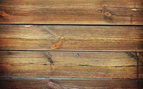 wallpaper for wooden walls wood wall in 1920x1200 resolution
