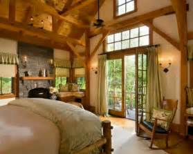Country Rustic Home Decor Rustic French Country Decorating Ideas Pinterest