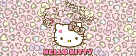 hello kitty tumblr themes