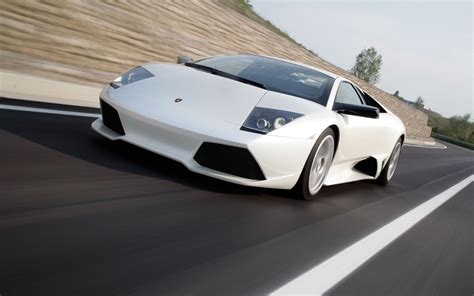 2006 Lamborghini Murcielago Lp640 2006 Lamborghini Murcielago Lp640 Specifications And