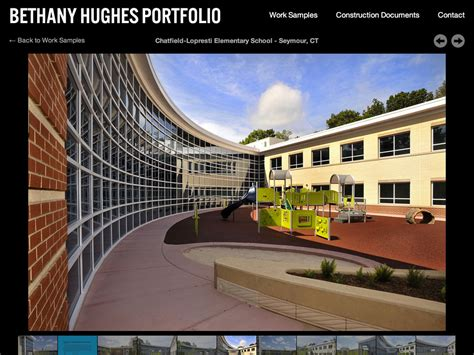 online architect online architect website exles foliohd