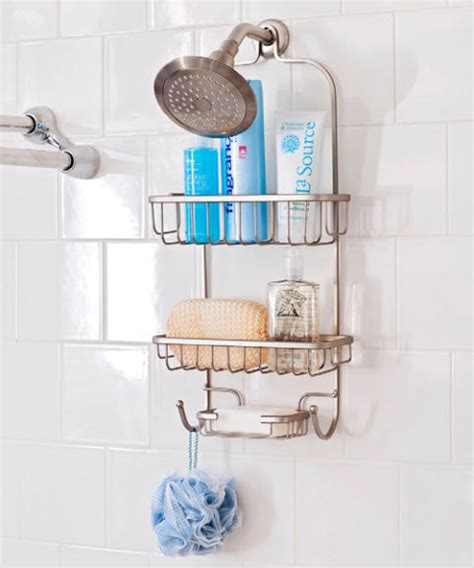 bathroom bottle storage bathroom organization ideas how to organize your bathroom