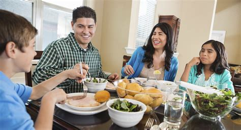 how at home can save your