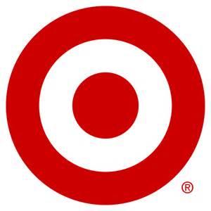 target com target coupons target deals jul 2017 fyndly com