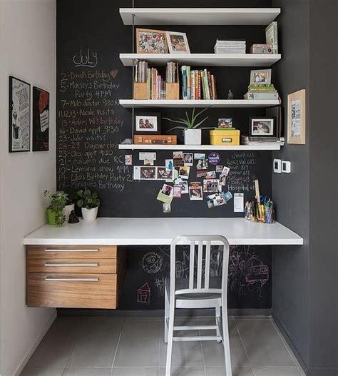 interior design ideas for box room design inspiration 5 box room ideas interior desire