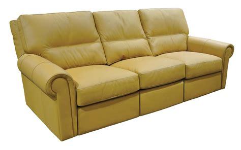 20 Top Denver Sleeper Sofas Sofa Ideas Sleeper Sofa Denver