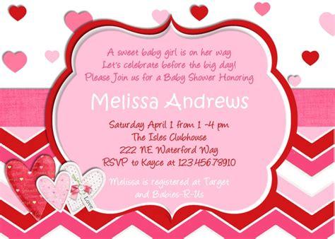 valentines day baby valentine s day baby shower a to zebra celebrations