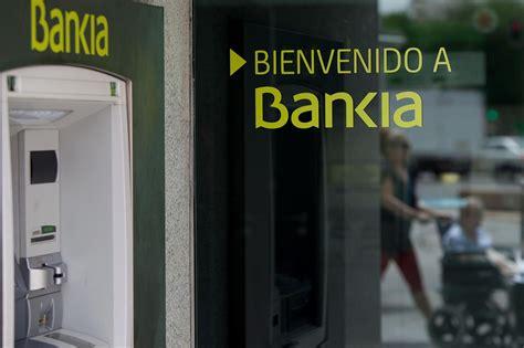 banche spagnole banche spagnole in crisi 232 record di prestiti bce