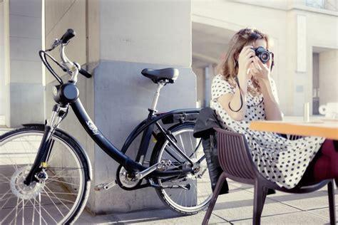 fransiz solex bisikletleri tuerkiyede satisa sunuldu