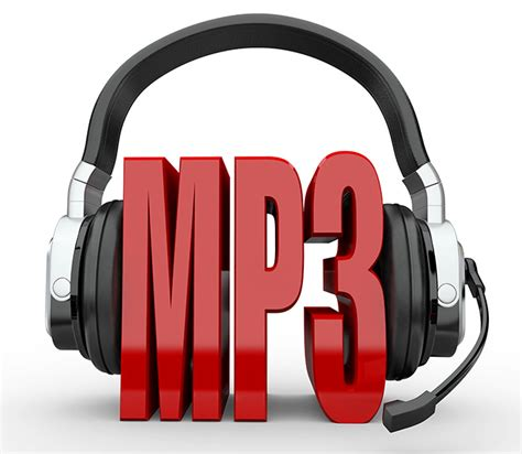 the best audio converter what are the best audio converter for mac best